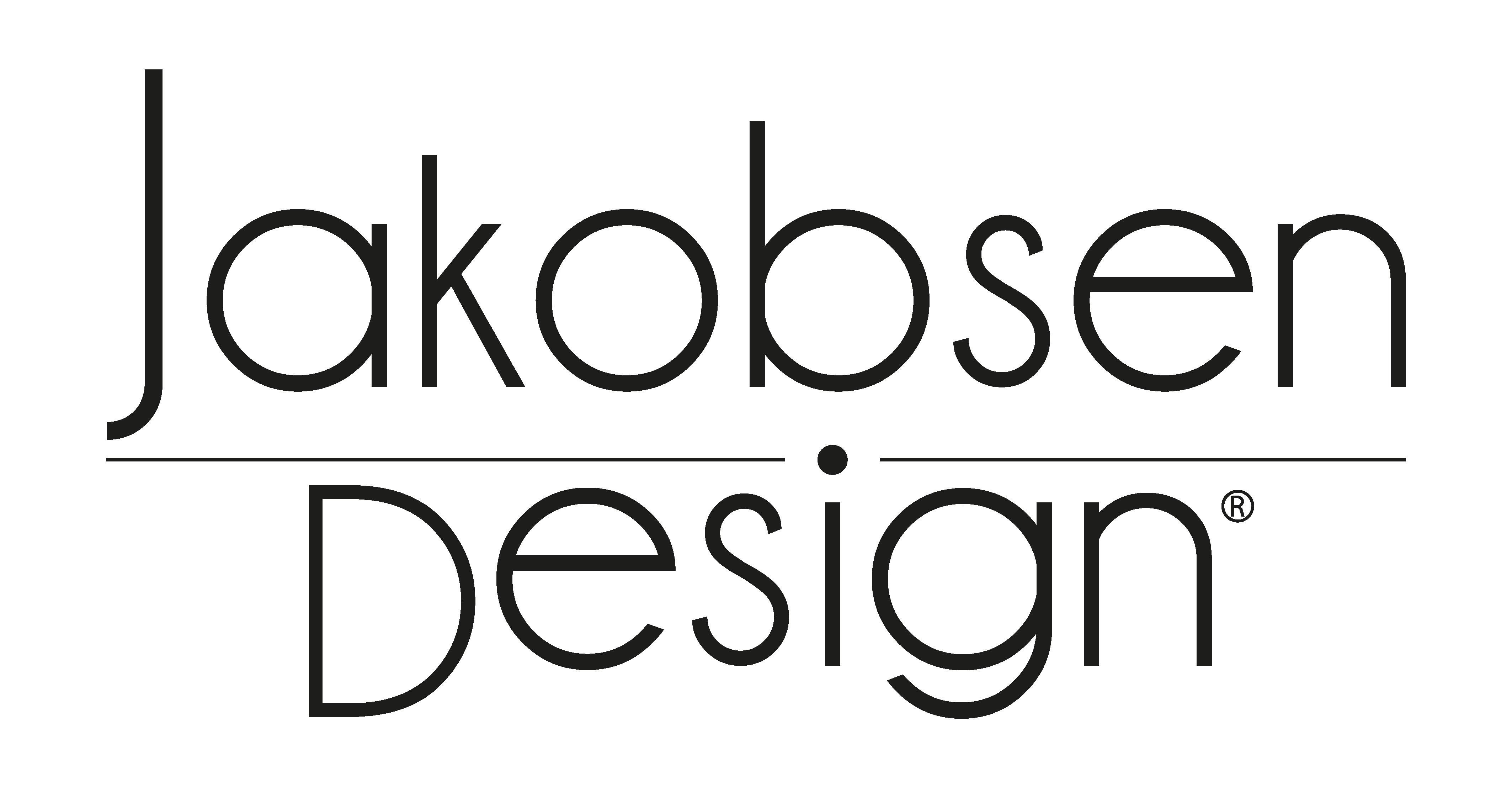 Jakobsen Design™